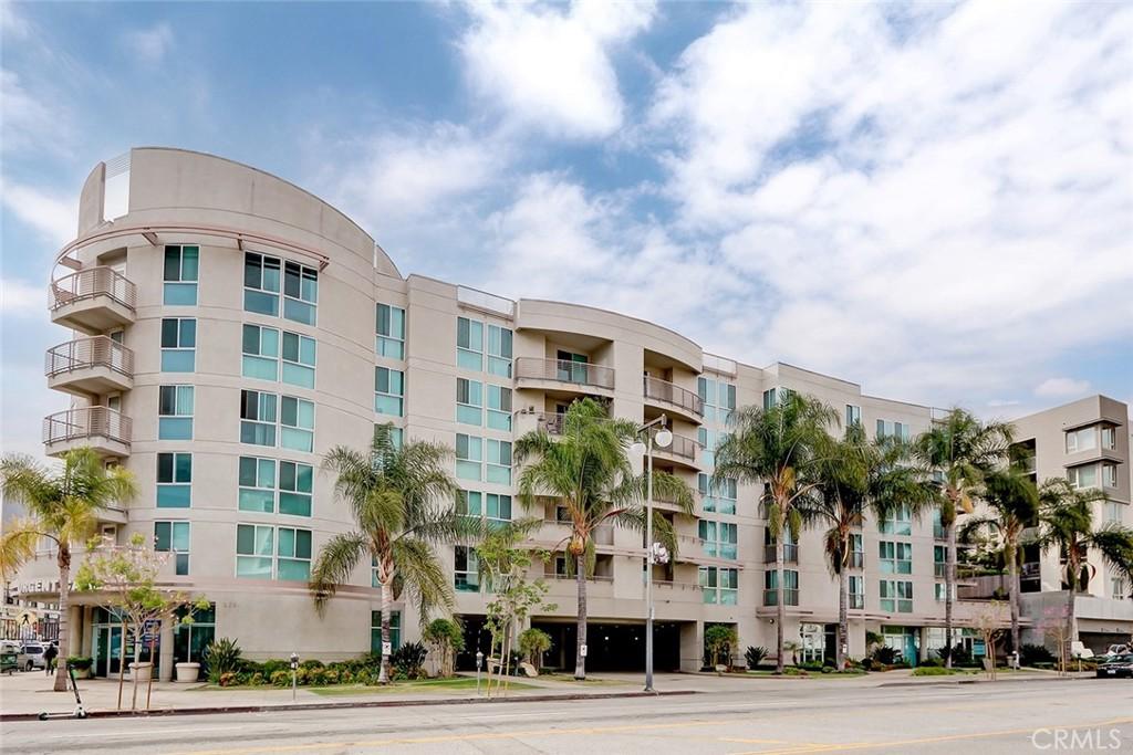 267   S San Pedro Street   206, Los Angeles CA 90012