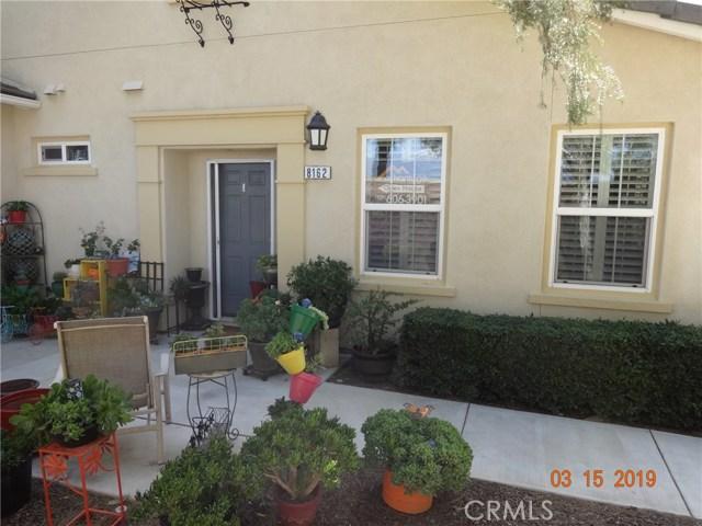 8162 GARDEN GATE Street, Chino, CA 91708