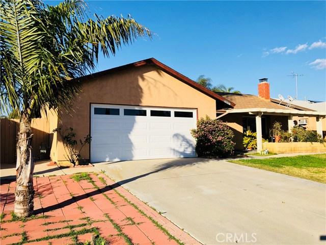 24692 Sloan Court, Moreno Valley, CA 92553