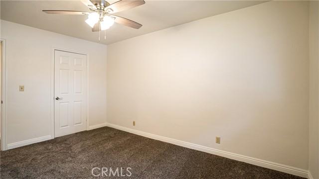 9. 4195 Cedar Avenue Norco, CA 92860