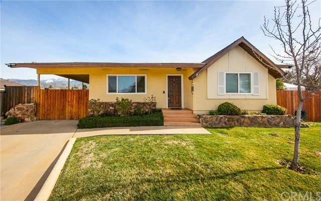 246 Loretta Way, Calimesa, CA 92320