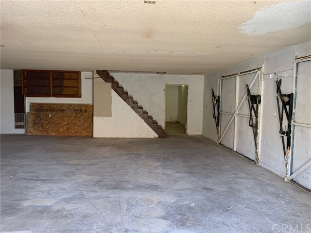 9561 Akron Rd, Lucerne Valley, CA 92356 Photo 29