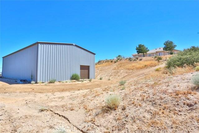 10785 Ranchero Rd, Oak Hills, CA 92344 Photo 73