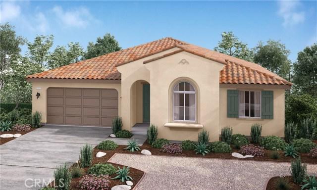 1450 Shane Court, Redlands, CA 92374