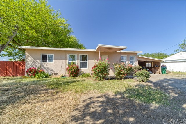 305 Garden St, Willows, CA 95988 Photo