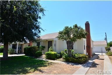 5627 Earle Street, San Gabriel, CA 91776
