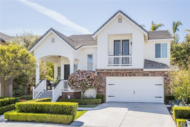 7845 E Hampshire Road, Orange, CA 92867
