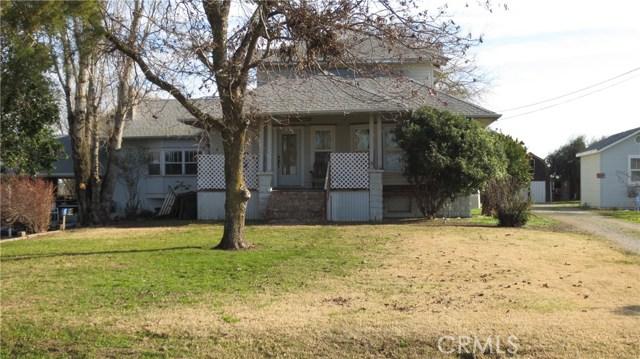 2928 County Rd H, Artois, CA 95913