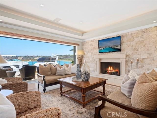 204 Evening Star Lane, Newport Beach, CA 92660