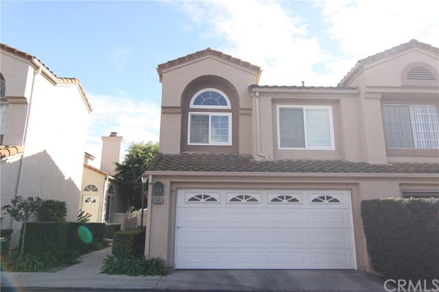 116 Agostino, Irvine, CA 92614 Photo 0