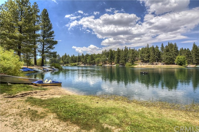 33190 Wildrose Dr, Green Valley Lake, CA 92341 Photo 33