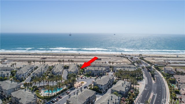 6251  Surfpoint Circle, Huntington Beach, California
