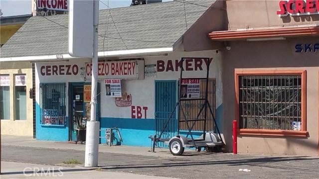 4315 Peck Road, El Monte, CA 91732