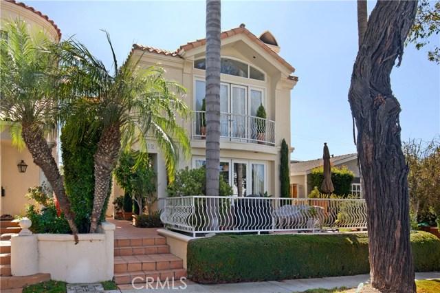 612 Avocado Avenue, Corona del Mar, CA 92625