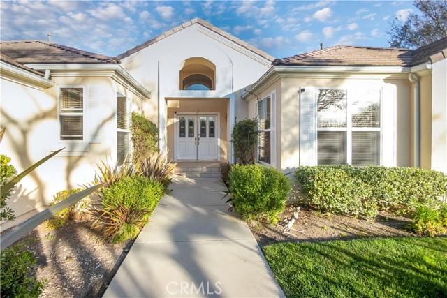 9 Hillcrest Manor, Rolling Hills Estates, California 90274, 4 Bedrooms Bedrooms, ,3 BathroomsBathrooms,For Sale,Hillcrest Manor,PV21026764