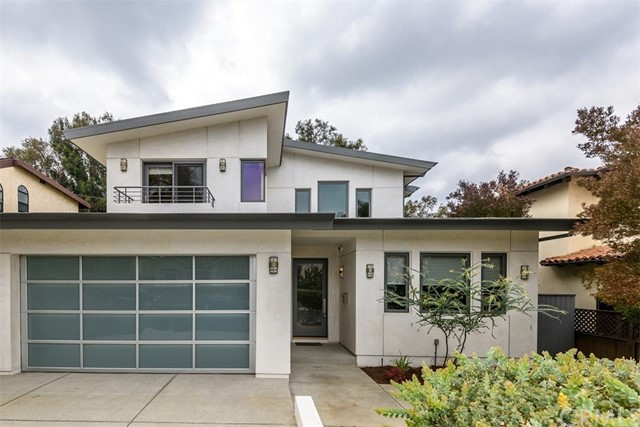 736 Calle De Arboles, Redondo Beach, California 90277, 4 Bedrooms Bedrooms, ,3 BathroomsBathrooms,For Rent,Calle De Arboles,PV18134940