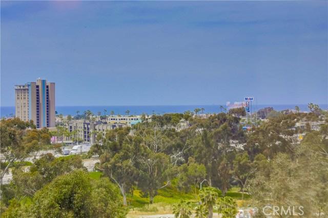 815 Harbor Cliff #246 Way 246, Oceanside, CA 92054