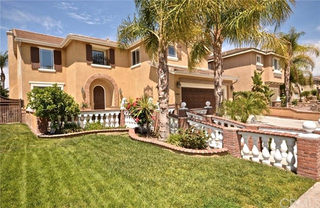 40086 Montage Lane, Murrieta, CA 92563