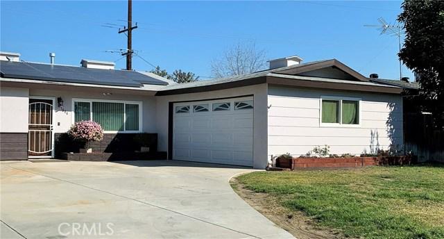 1884 Gould Street, Loma Linda, CA 92354