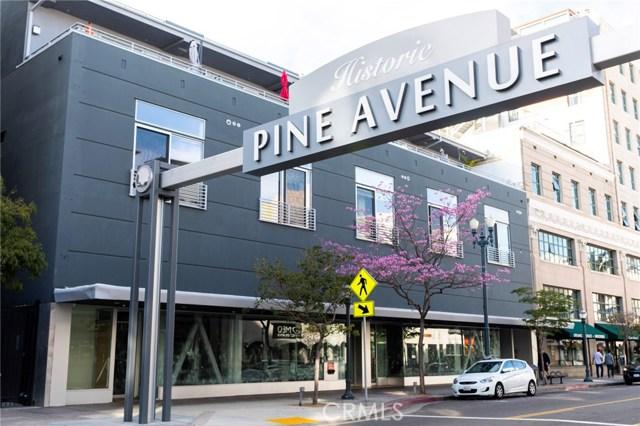 433 Pine Avenue 302, Long Beach, CA 90802
