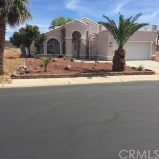 10692 River Terrace, Outside Area (Outside Ca), CA 86440