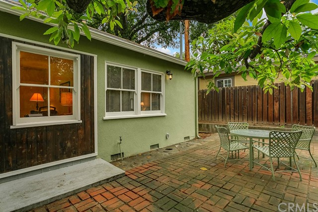 1830 N El Molino Av, Pasadena, CA 91104 Photo 27