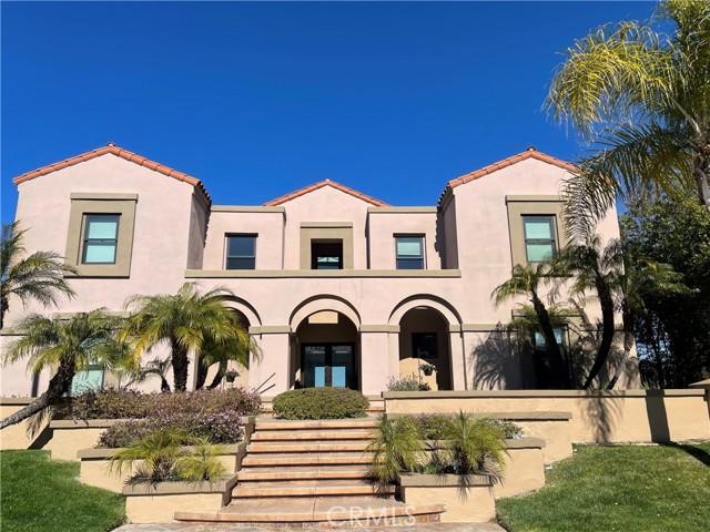 Photo of 24261 Park Granada, Calabasas, CA 91302