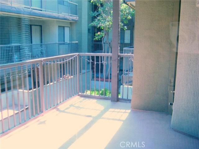 330 Cordova St, Pasadena, CA 91101 Photo 13