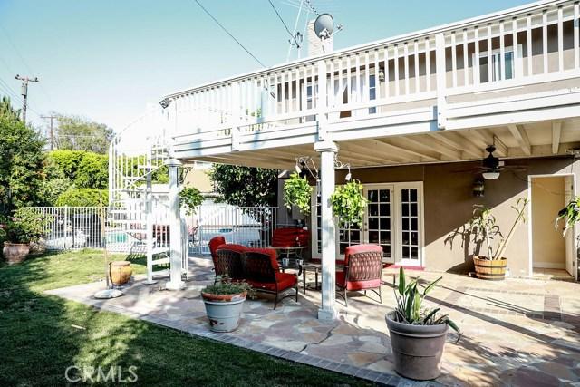 1940 N Warbler Place, Orange, CA 92867
