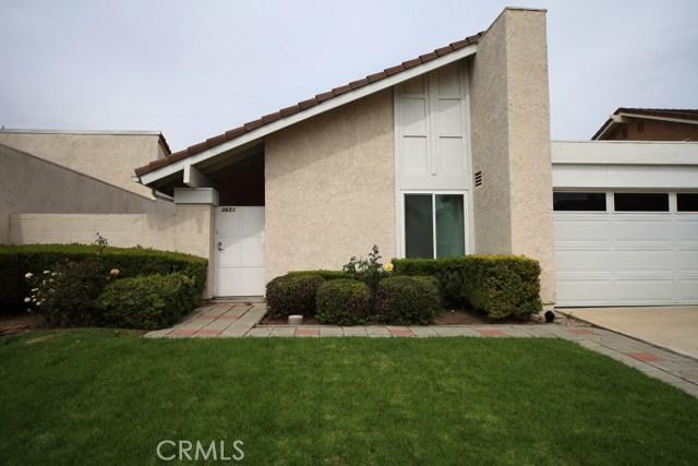 3651 Carmel Av, Irvine, CA 92606 Photo 2