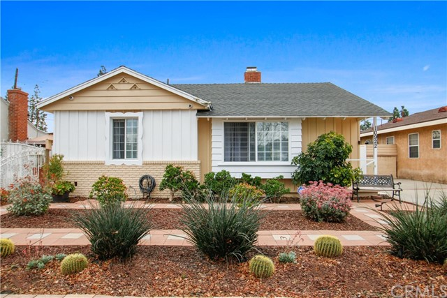 Photo of 10922 Tonibar Street, Norwalk, CA 90650
