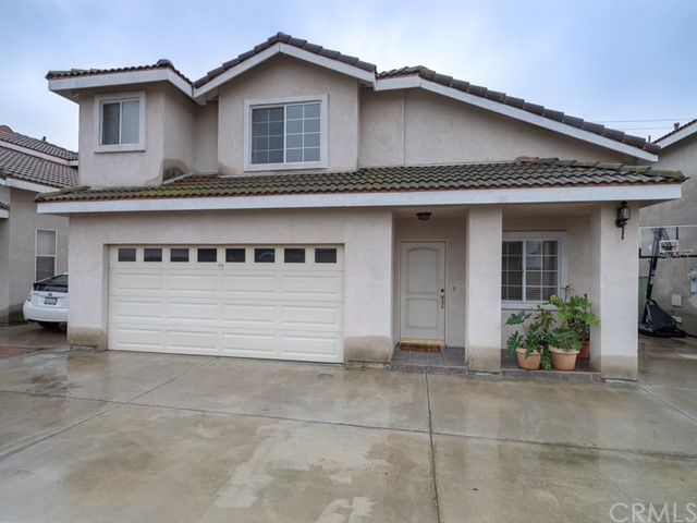 5514 Welland Avenue, Temple City, CA 91780