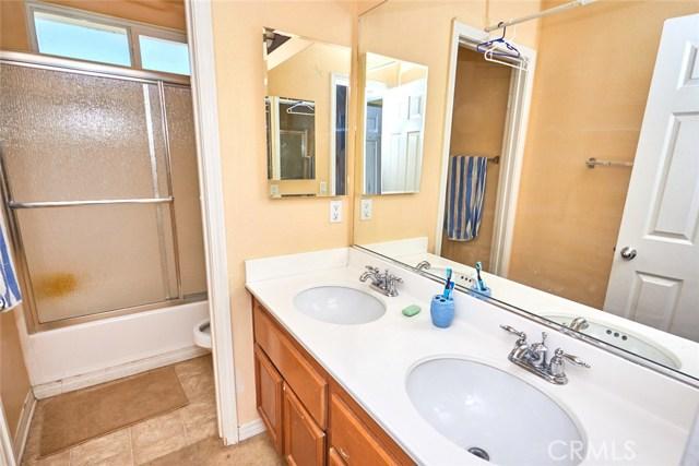 9030 Guadalupe Av, Oak Hills, CA 92344 Photo 33