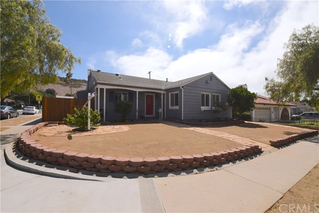 Photo of 4902 Pacific Coast, Torrance, CA 90505