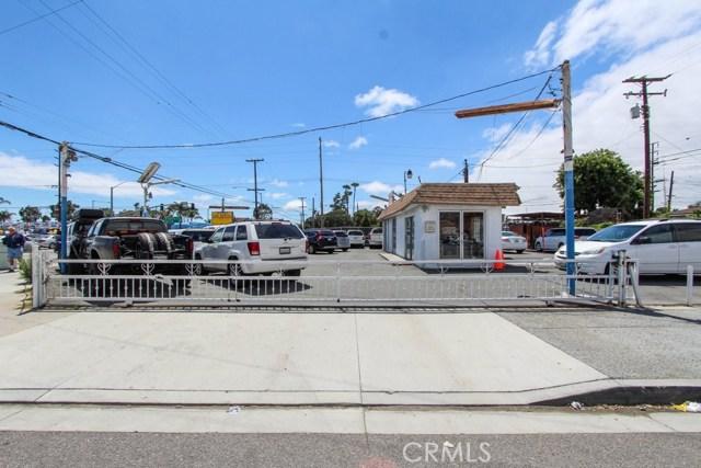 8041 Bolsa Ave, Midway City, CA 92655 Photo 3