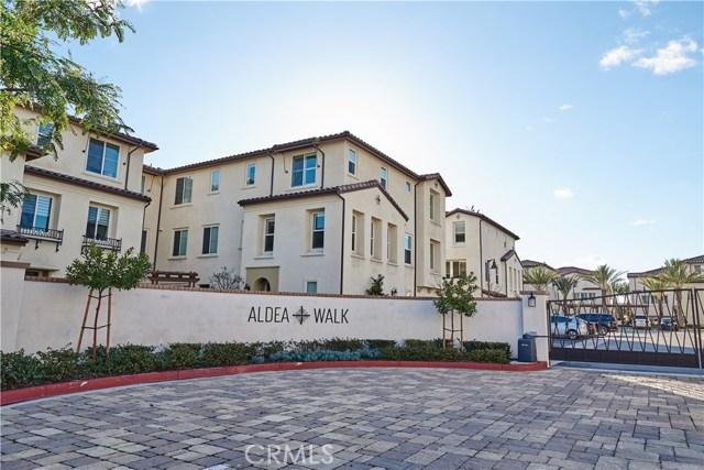 8256 Orangethorpe Avenue, Buena Park, CA 90621