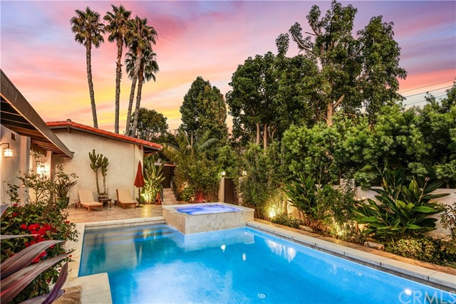 Photo of 1539 Via Coronel, Palos Verdes Estates, CA 90274