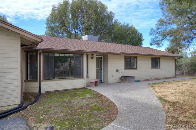 59485 Road 225, North Fork, CA 93643 Photo 4