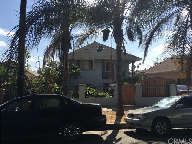 534 S Concord Street, East Los Angeles, CA 90063