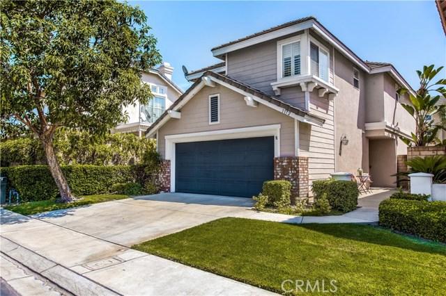 1172 Davis Way, Placentia, CA 92870