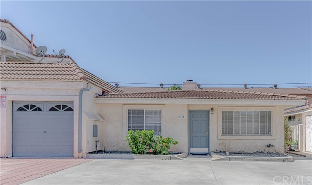 7315 Exeter St #13, Paramount, CA 90723