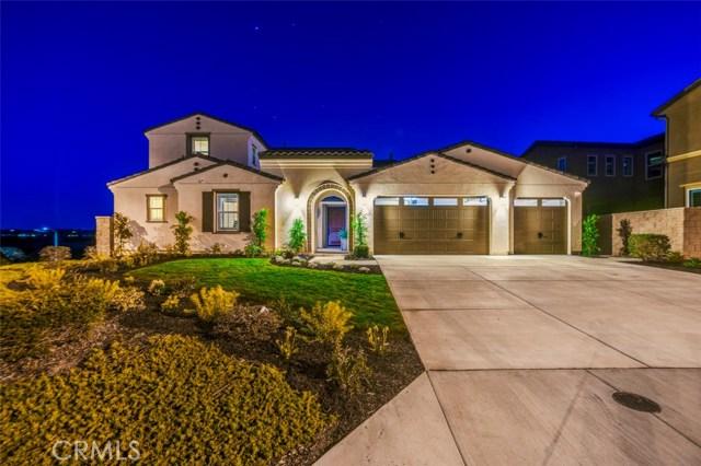 12237 Cortona Place, Riverside, CA 92503