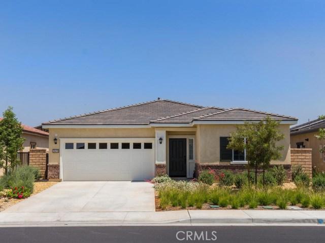 26478 Desert Rose Lane, Menifee, CA 92586