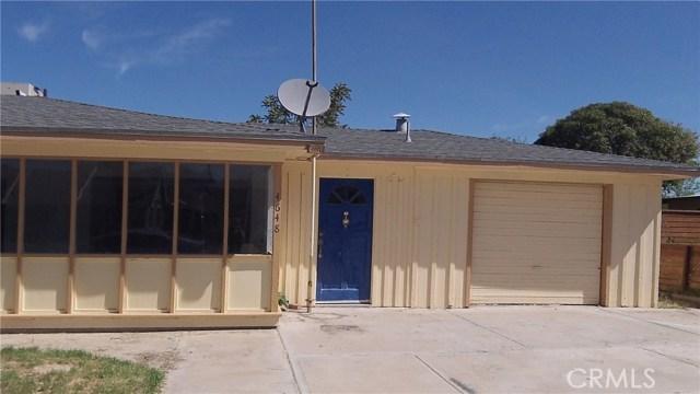 4648 Cebrian Avenue, New Cuyama, CA 93254