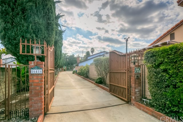 16416 Abascal Drive, Hacienda Heights, CA 91745