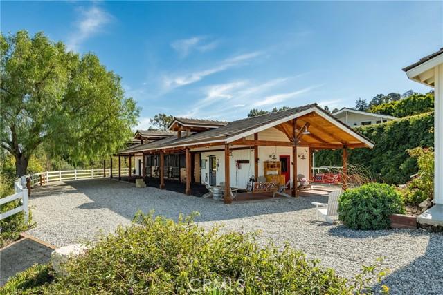 34 Saddleback Road, Rolling Hills, California 90274, 5 Bedrooms Bedrooms, ,3 BathroomsBathrooms,For Sale,Saddleback,PV21039383