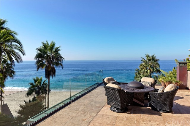 Image 43 of 31921 Coast Hwy, Laguna Beach, CA 92651