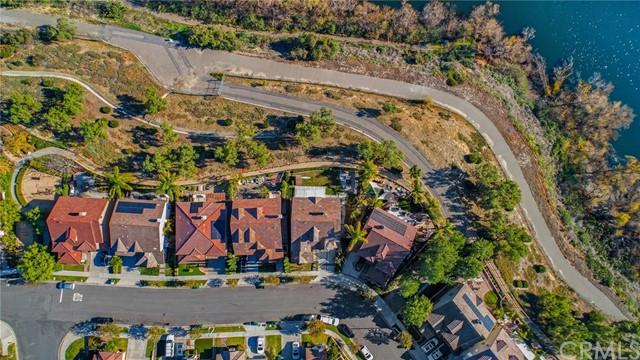Image 62 of 41 Windswept Way, Mission Viejo, CA 92692