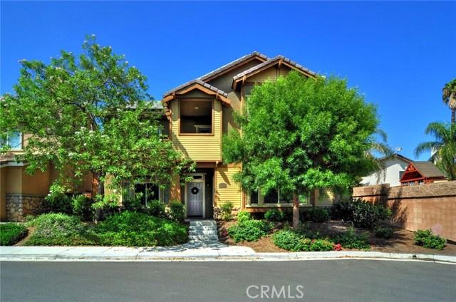 4938 Ficus Court, Riverside, CA 92504