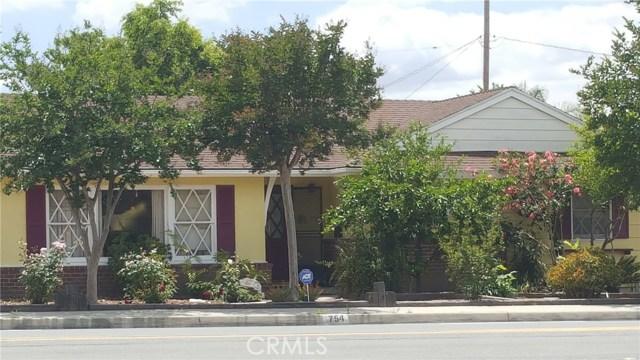 754 W Cypress Street, Covina, CA 91722